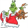 Don&#8217;t Call Me Grinch or Scrooge