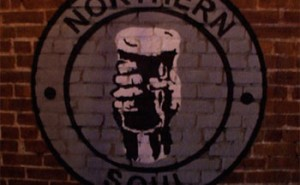 New Music at Northern Soul