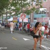 July 4, 2010 in Hoboken