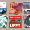 Dromedary's Summer Download Sale