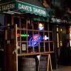 Dave's Tavern, NYC