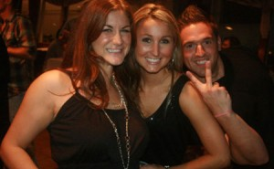 2010 MurphGuide Party Cruise