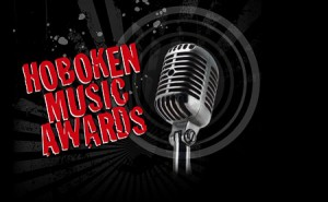 2010 Hoboken Music Awards Announced