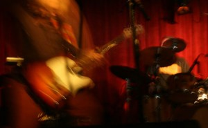 Dromedary's 2010 CMJ Showcase – Gallery