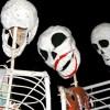 NYC Halloween Parade Needs Your Help
