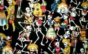 2010 Hoboken Halloween Arty Announced