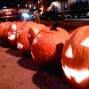 Halloween Parties in NYC & Hoboken