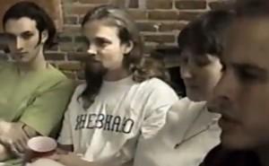WE Fest on MTV (1997)