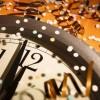 New Year's Eve 2010 Parties in Hoboken