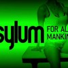 Why Is AOL Killing Asylum.com?