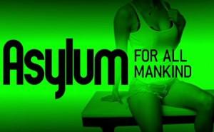 Why Is AOL Killing Asylum.com?