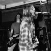 Video of Nirvana Live at Maxwell&#8217;s (1989)