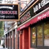 Village Pourhouse, Hoboken