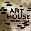 Art House Seeks Visual Arts Curator