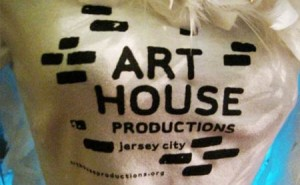 Art House Seeks Visual Arts Curator