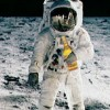 Beer In Space!