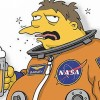 Would You Drink Beer in Space?
