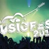 hMAG Music Fest 2011 Coming to Hoboken