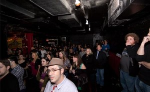 2011 Hoboken Music Awards Wrap Up