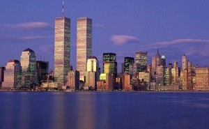 9/11: Eleven Years Later