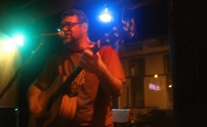 I'm Hosting Gibbypalooza 2012!