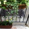 0713-flowers-stolen