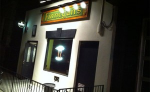Finnegan's Opens, Offers Live Music In Hoboken