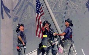 9/11: Twelve Years Later
