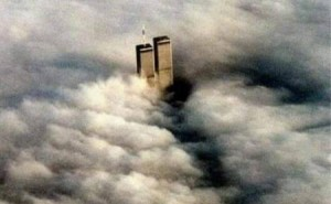 9/11: Fourteen Years Later
