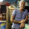 RIP Anthony Bourdain