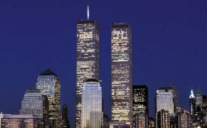 9/11: Eighteen Years Later