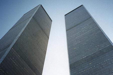 9/11: Nine Years Later
